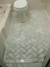 shower tile home depot home depot shower wall tile medium size of bathrooms floor tile home shower tile home depot