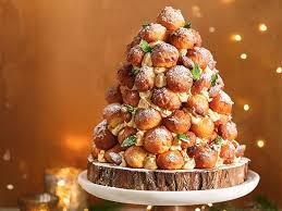 16 Awesome Birthday Cake Alternatives Food Network Canada