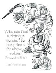 Scripture Coloring Pages Special Offer Bible Verse Coloring Pages