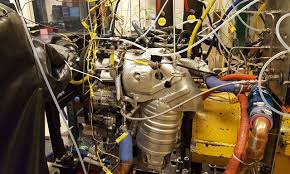 Fiat Chrysler Creates <b>New Aluminum Alloy</b> for Engines ...