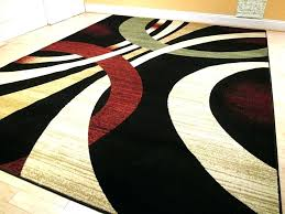 8x10 area rugs under 200 large size of coffee abstract rug rugs company modern rugs geometric 8x10 area rugs under 200