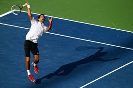 712,987 likes · 406 talking about this. Novak Djokovic Beats Stanislas Wawrinka To Advance At U S Open Hartford Courant