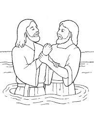 List Of Pinterest When I Am Baptized Printable Coloring Pages
