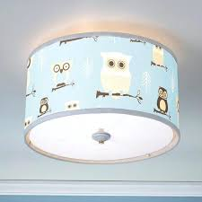child ceiling light fixture ceiling lights playroom ceiling light nursery lighting ideas owl look paint amazing child ceiling light