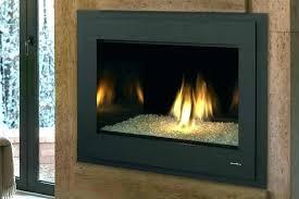fireplace insert doors replace glass inserts replace glass doors vs insert gas fireplace insert doors