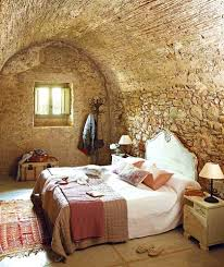 bathroominspiring best rustic bedroom ideas defined for high inspiration traba homes decor amazing stone wall and bathroomwinsome rustic master bedroom designs industrial decor