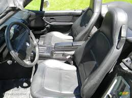 1996 bmw z3 19 roadster interior photos bmw z3 1996 bmw z3