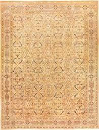 beautiful antique persian haji jalili tabriz rug 50588
