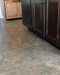 armstrong alterna mesa stone flooring reviews designs