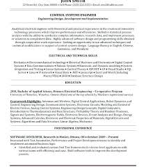 avionics technician resume sample download avionics system engineer sample resume  avionics electrical technician sample resume . avionics technician resume  ...