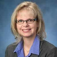 Cindy Johnson - Attorney - Acebedo & Johnson, LLC | LinkedIn