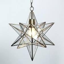 moravian star pendant star ceiling light amazing star pendant light paper pendant lighting star pendant light