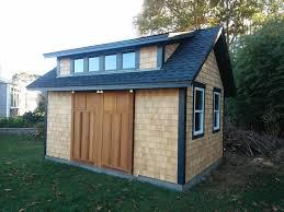 siding for shed refugeesathomeme sliding doors awesome concept 11