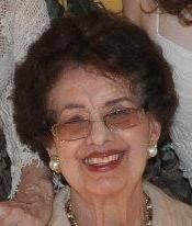 Share Obituary for IDA AVERHOFF   Miami, FL
