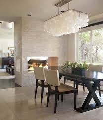 contemporary lounge lighting. Living Room Cool Lamps For Led Front Lights Contemporary Ceiling Lounge Lighting M