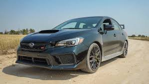2018 subaru. interesting 2018 2018 subaru sti review roomy rally car fits more than just the codriver throughout subaru