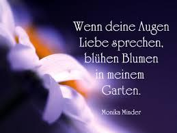 Liebesgedichte Und Sprüche Zum Geburtstag Schöne Gedichte Der