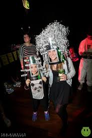 Rave Theme Party Hoddesdon Space Theme Family Rave Dj Chad Jackson 4th February