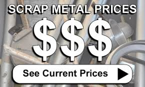 Scrap Copper Wire Prices Chart Current Scrap Metal Prices Adelaide Price Paid Per Kg