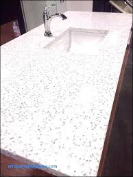 recycled i am intrigued by recycled they are a bit er recycled glass kitchen s recycled