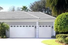 garage doors repair raleigh nc garage door repair springs premium castle within design overhead garage door
