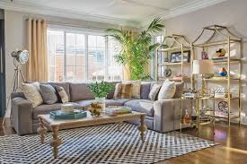 Free Interior Design Ideas For Home Decor Cool Flipping Out's Jeff Lewis Shares Interior Design Ideas For Every