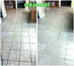 best grout for marble cleaning grout on tile floors with vinegar clean floor best services elk