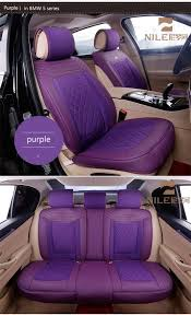 large size of car seat ideas car seat cover purple car seat covers chevy truck