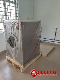 Mua máy giặt công nghiệp 25kg loại nào tốt và ở đâu chất lượng? - Máy giặt  công nghiệp Hòa Phát