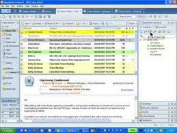 Lotus Notes Your First Steps With Ibm Lotus Notes