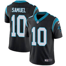 Free Wholesale Shipping Cheap Carolina Panthers Authentic Jerseys Nfl acaccaedbeaebcf|Team Taking Fun Out Of Football