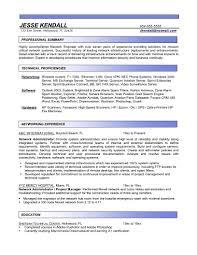Cover Letter Help Desk Administrator Resume Help Desk Administrator