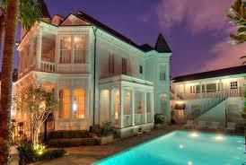 garden district hotels new orleans. Melrose Mansion Garden District Hotels New Orleans