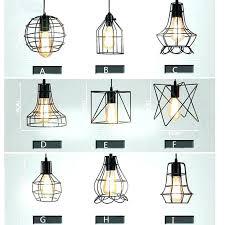 diy hanging light shade modern lamp shade hanging ideas best lamps only on bedroom lighting pendant diy hanging light