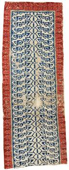 sotheby s london nov 7 2017 rugs and carpets including pieces from the christopher alexander