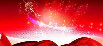 New Year Backgrounds New Year Background Banner Creative Posters Creative New Year