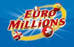 www euro millions ch