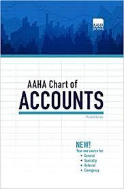 Aaha Chart Of Accounts Download Aaha Chart Of Accounts Byron G Porter David C Cavanaugh