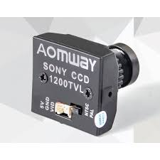 fpv equipment fpv kit rc airplane kits and fpv systems for aomway 1200tvl 960p hd mini camera 2 8mm lens for fpv