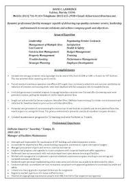 Construction Resume Template Simple Laborer Resume Examples Laborer Resume Template Construction Laborer