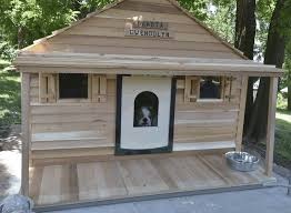 air conditioning dog house. bad ass dog house! you can even install central air and heat. my . conditioning house