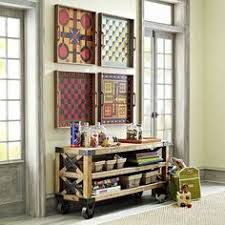 home wall art ideas design magnificient interior game room wall art house decorations cheap price folk hanging game room wall art folded old  on game room wall art ideas with wall art ideas design folk hanging game room wall art folded old