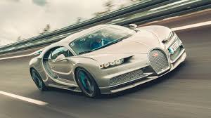 Next, effspot found out the vehicles were sold directly by the manufacturer in a secret bid. Doing 261mph In A Bugatti Chiron Sport Top Gear Youtube