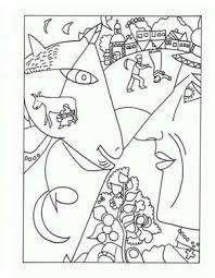 Small Picture 24 best Sub work images on Pinterest Art worksheets Middle