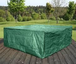 custom outdoor furniture cover custom outdoor furniture covers large custom outdoor furniture covers melbourne