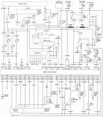 Toyota 22re alternator wiring diagram somurich