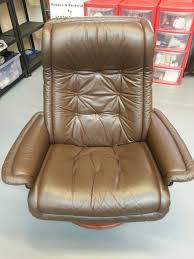 ekornes stressless sofa repair. ekornes stressless chair repairs sofa repair