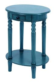 turquoise accent tables classic table by inch blue kitchen nightmares full episodes turquoise accent tables mosaic round table kitchen