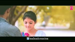 Kannada love failure sad whats app status video. Whatsapp Status In Kannada Love Failure Bio Para Whatsapp