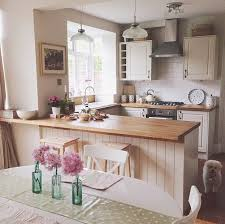 Impressive Country Kitchens Ideas Great Design For Your Kitchen With Beautiful